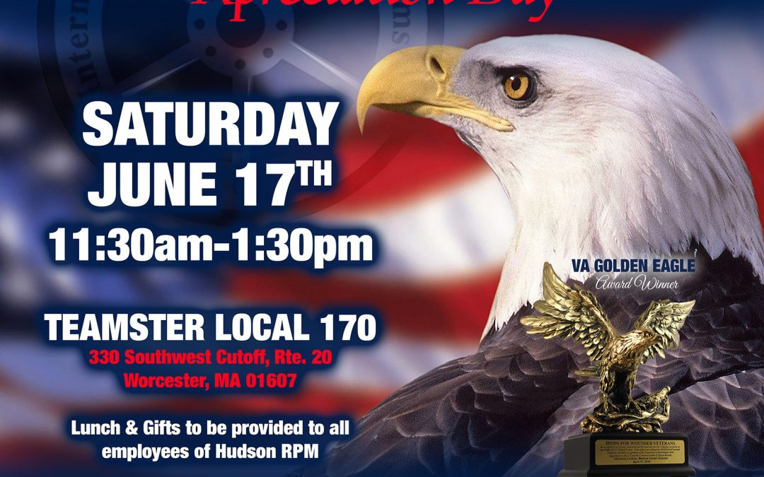 Saturday June 17th
