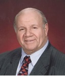 JAMES R. MICELI
