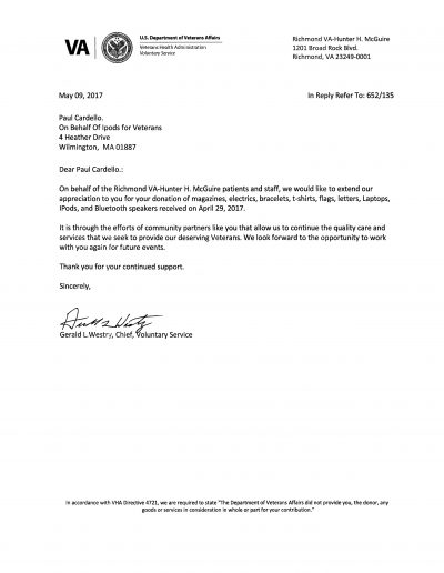 iwv-appreciation-letters-002