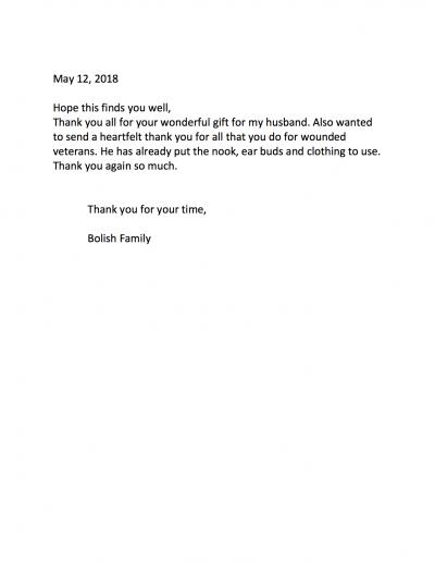 iwv-appreciation-letters-011