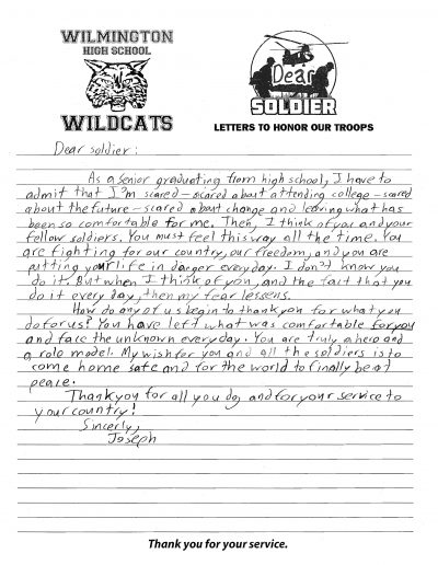 iwv-letters-to-soldiers-001