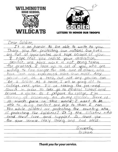 iwv-letters-to-soldiers-002